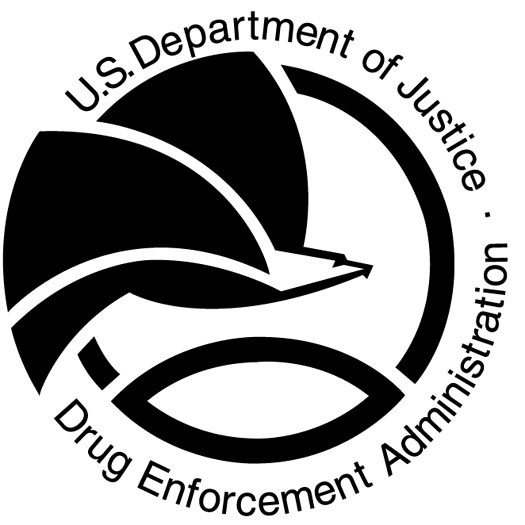 Drug Enforcement Administration recommends monitoring drugs